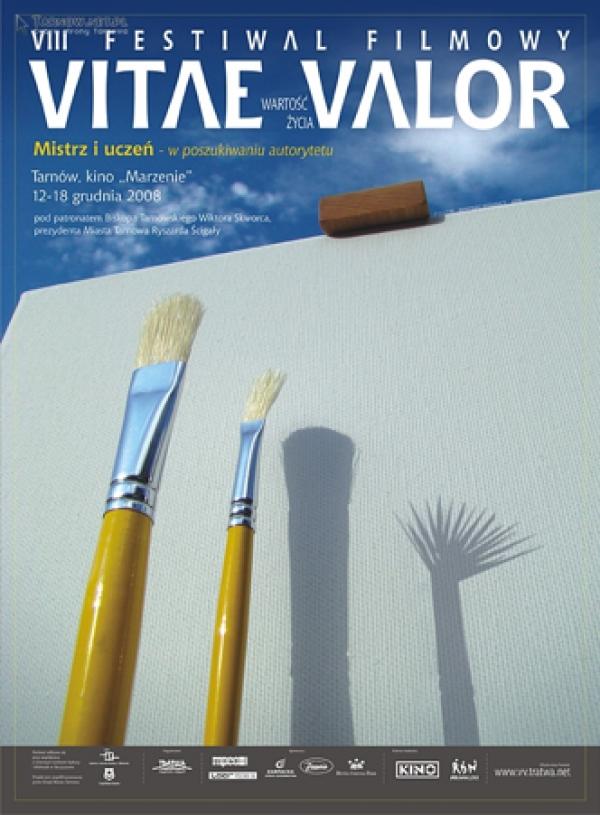 Festiwal Vitae Valor