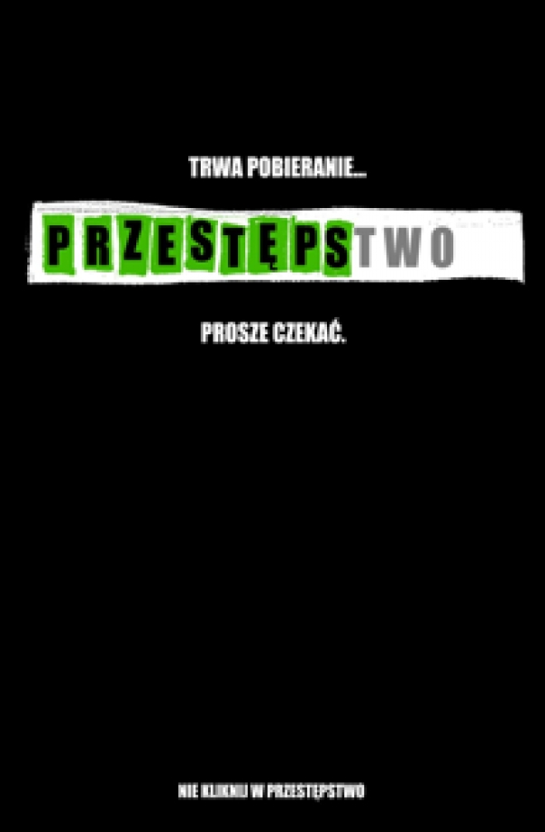 """Międzynarodowy Festiwal Filmowy """"Dozwolone do lat 21"""""""