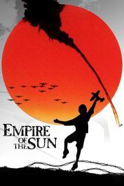 Imperium slonca