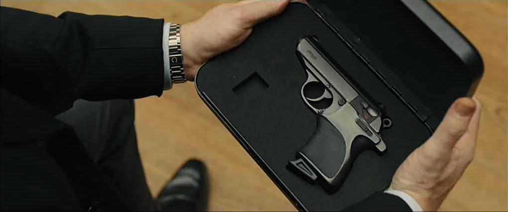 Bond 03