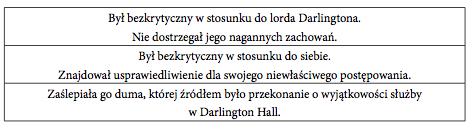 Danuta 03