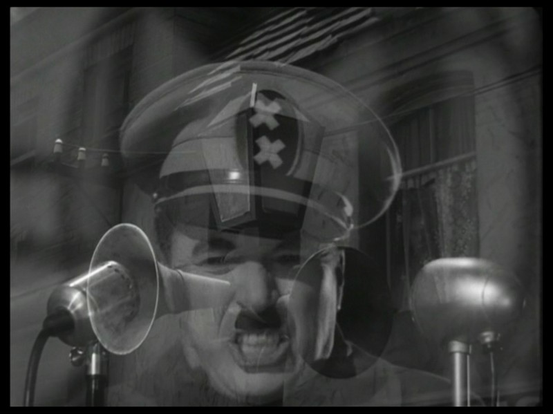 Dyktator 2