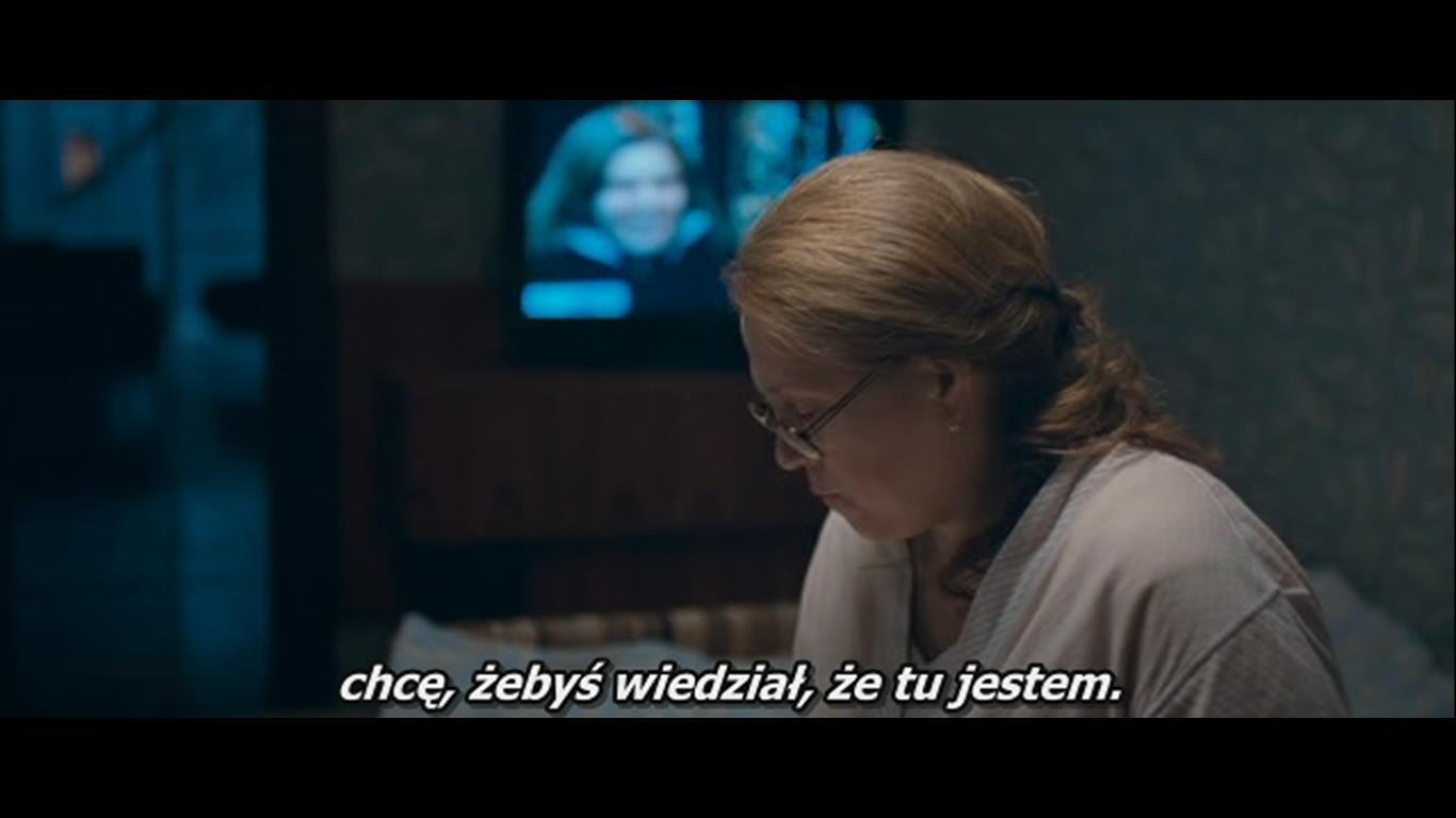 Elena 03