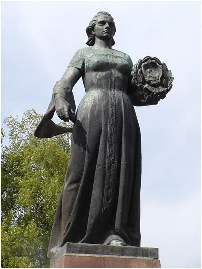 Elena 05