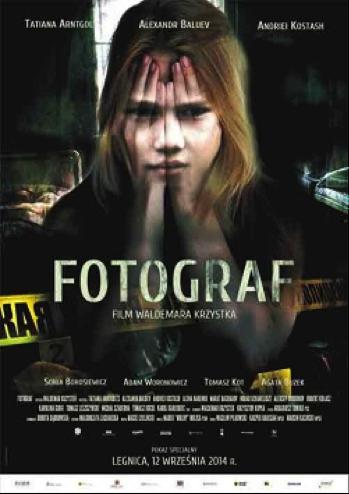 Fotograf 04