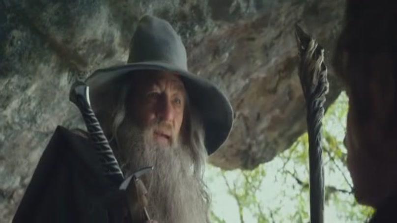Hobbit 03