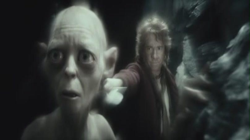 Hobbit 04