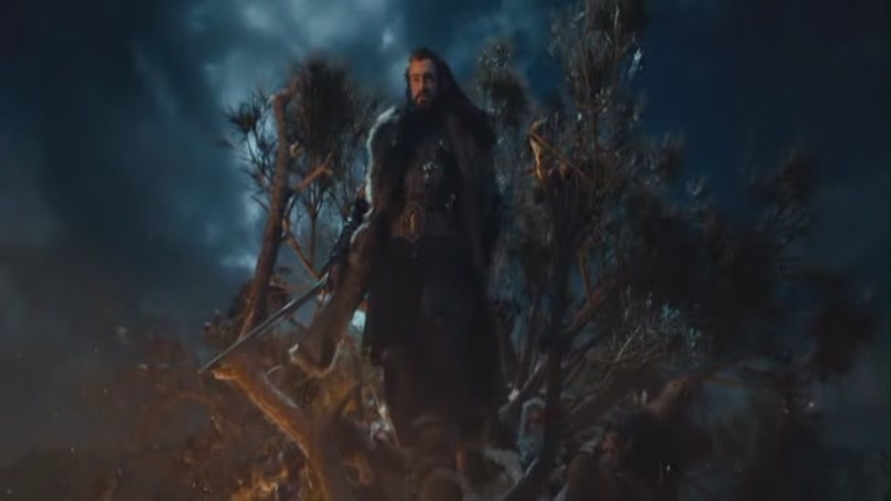 Hobbit 05