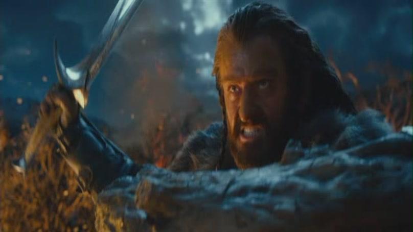 Hobbit 08