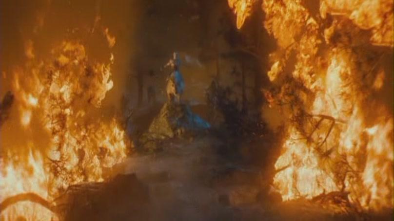 Hobbit 09