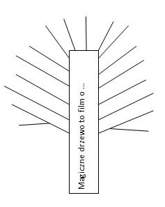 Magiczne drzewo 02