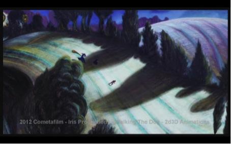 Pinokio 06