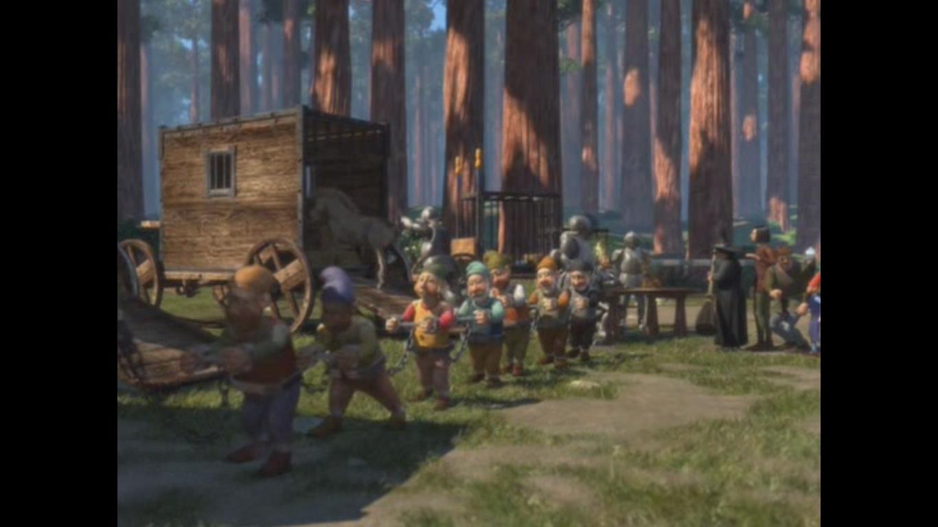 Shrek 06