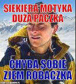 ZP 06