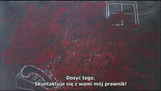 Z dystansu 04