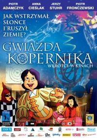 Pani z Ukrainy (2002)