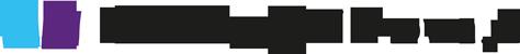 Edukacja Filmowa Logo