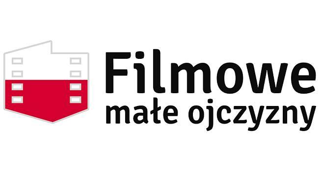 Filmowe Małe Ojczyzny Edukacja Filmowa